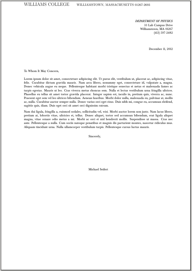 covering letter to whom it may concern to whom it may concern cover letter samplebusinessresume