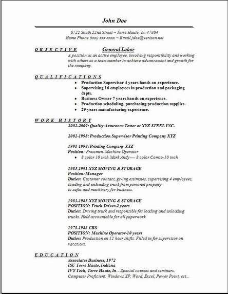 Medical Billing And Coding Resume Example General Resume