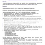 corporate paralegal resume on corporate paralegal resume sample objective experience