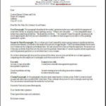 free cover letter template microsoft word anne applicant