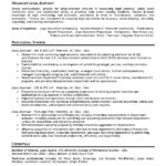 Legal Assistant Resume Samples Legal Resume Samples Gallery Photos