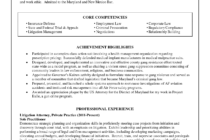 sample resumes for lawyers transactional lawyer resume sample