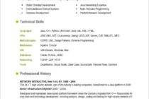 best optometric technician resume samples. Black Bedroom Furniture Sets. Home Design Ideas