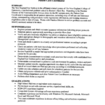 sample-resume-patient-care-technician-resume-sle-exle-summary-responsibilities