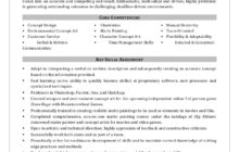 resume. painter resume resume samples painter resume resumes ...