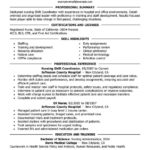 sample-resume-resume-sle-for-nicu-nurses-patient-professional-summary