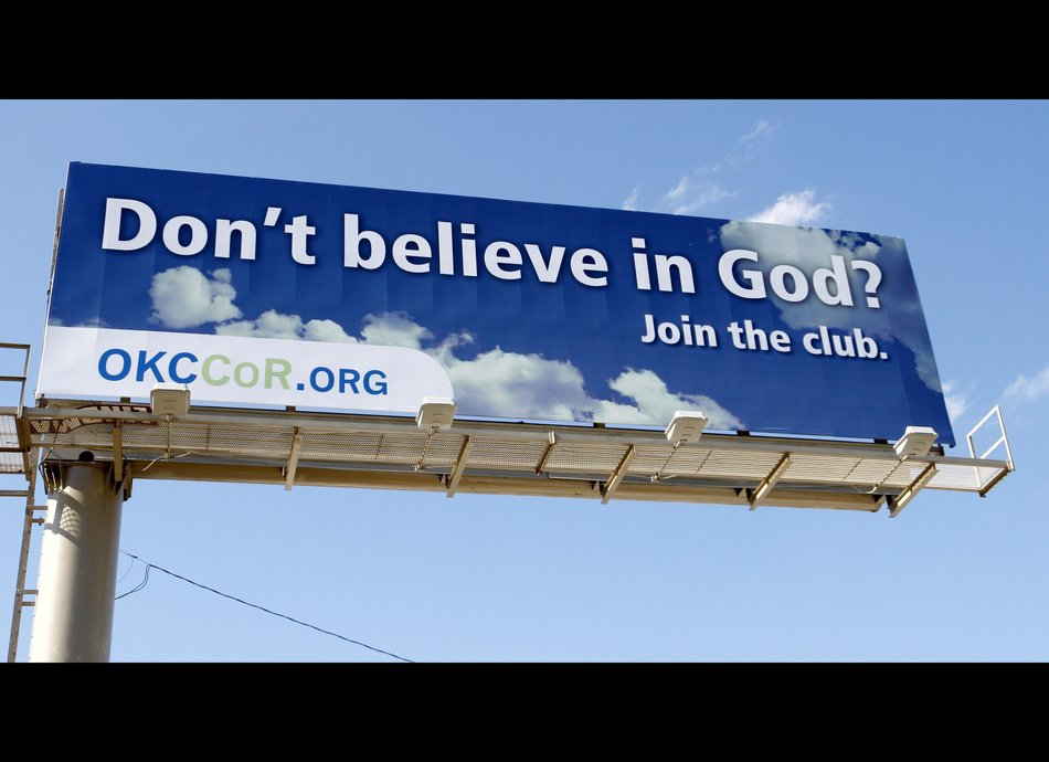 atheist-billboard.jpeg