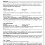 Elderly Caregiver Resume Objective. Caregiver Resume Elderly throughout Elderly Caregiver Resume Sample