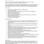 caregiver resume description beautiful caregiver for elderly job description