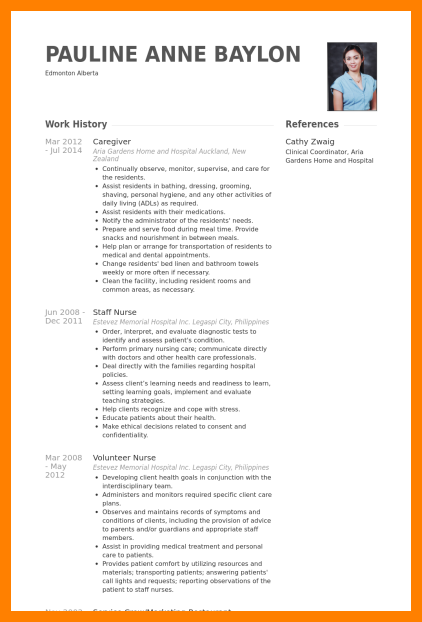 Samplebusinessresume Com Business Resume Template