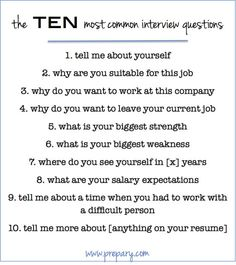 nursing interview questions and answers 2 the 10 most common tips for successfully answering them