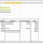 2017 tax spreadsheet download