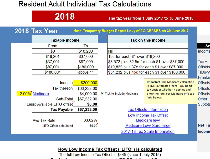 annual leave calculator excel template