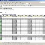 business expense tracking spreadsheet small business income daily expense excel sheet format