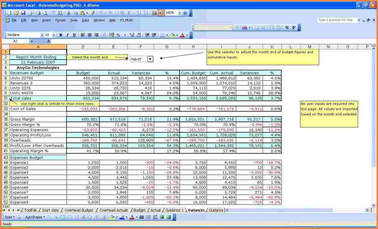 daily income and expense excel sheet worksheet template