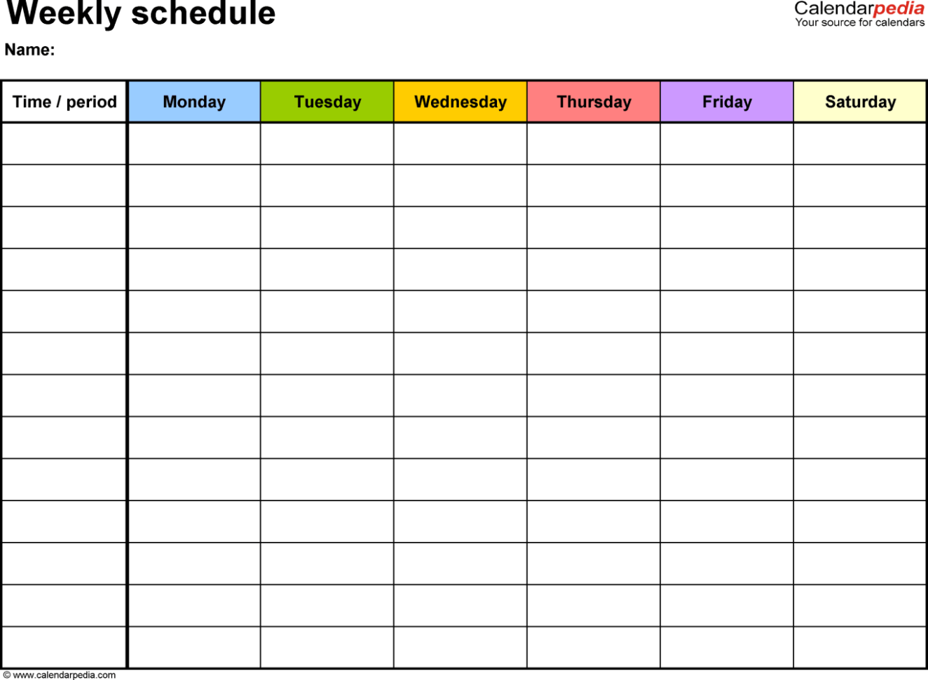 daily report format timesheet excel template