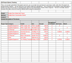 different types of formatting in ms excel download