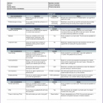 event planning checklist form download