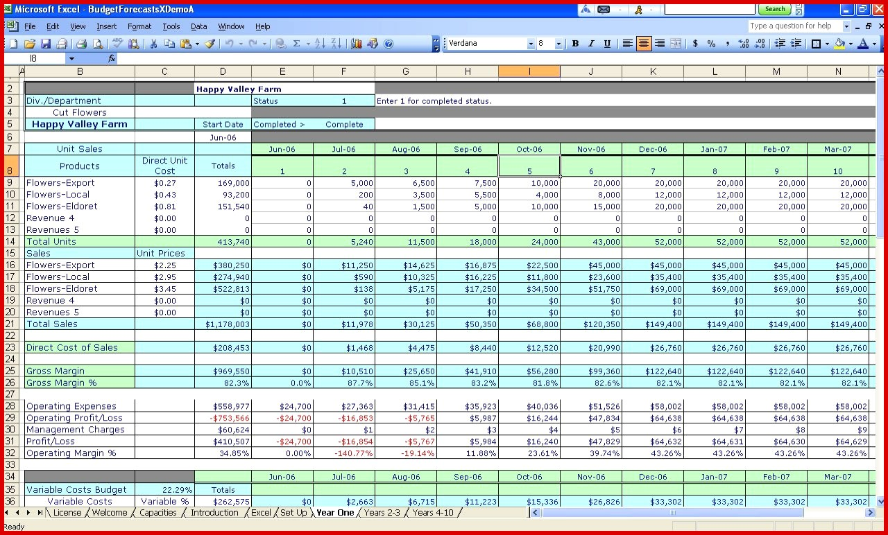 accounting templates for excel Luxury accounting spreadsheet templates excel 1 excel bookkeeping