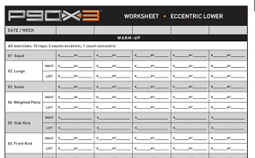 excel sales dashboard templates free download