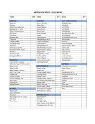 Excel Donation List Template Download