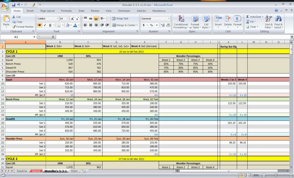 excel excel training for free spreadsheet
