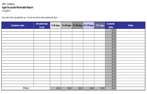 Spreadsheet templates for small business geccetackletarts spreadsheet templates for small business free blank accounting spreadsheet templates for small cheaphphosting Choice Image