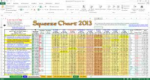 excel spreadsheet design download