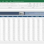 free blank excel spreadsheet downloads
