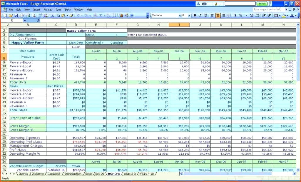 free money tracking personal budget excel spreadsheet