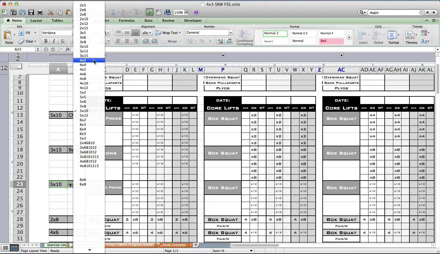 free online excel course with certificates spreadsheet