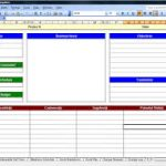 Free Task Manager Template Sheet SampleBusinessResumecom - Free task management templates