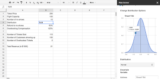 google spreadsheet how to add download