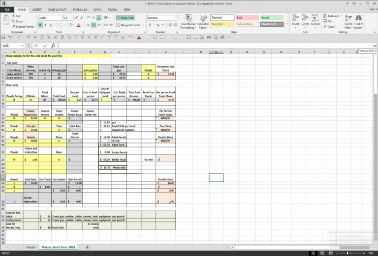 how much to charge per mile for delivery trucking cost spreadsheet download