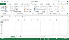 how to create a spreadsheet in excel with formulas download
