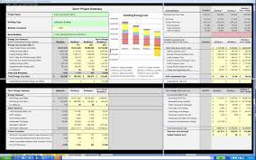how to do a life cycle cost analysis download