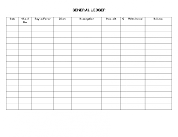 how to format excel spreadsheet to print on one page download