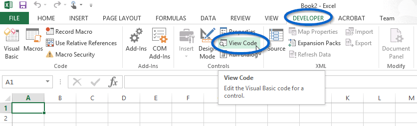 how to unlock an excel file worksheet