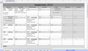 import google calendar to google spreadsheet download