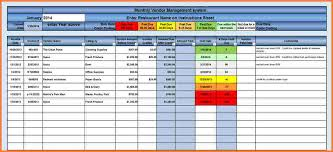 incident tracking template excel sheet software download
