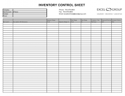 ... Inventory Management Spreadsheet Template Download ...