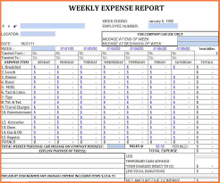 monthly expenses budget planner excel download