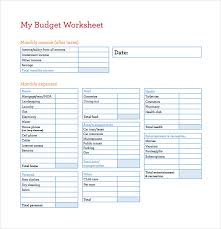 my project management excel templates download