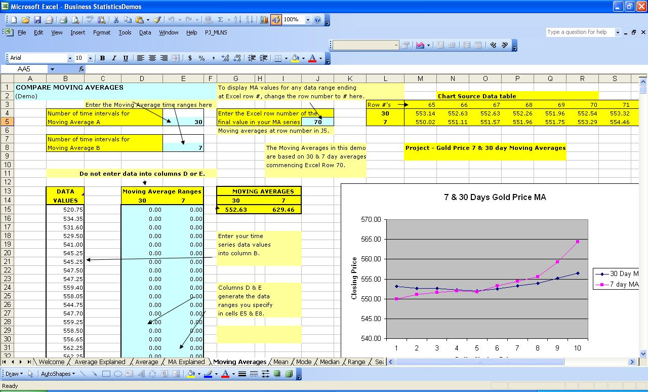 online excel training bible courses with certificate download