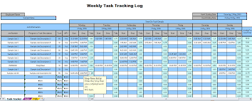 project time tracking spreadsheet download