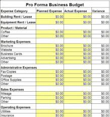 restaurant monthly expense sheet download