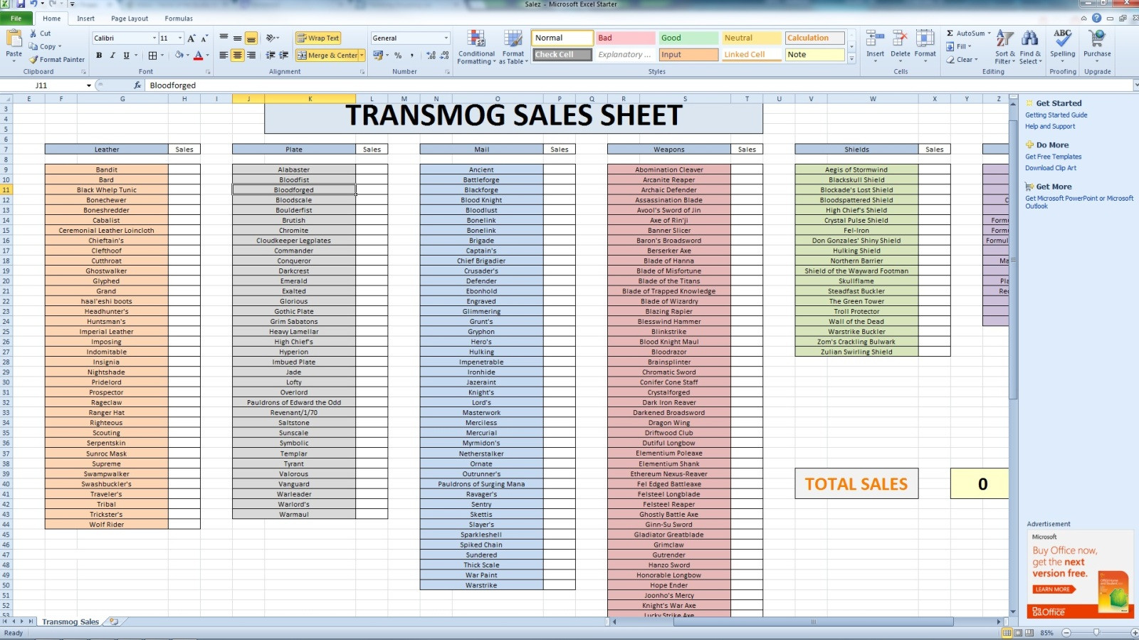 sales spread sheet muco tadkanews co