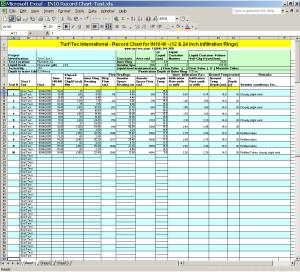 sample excel database free download koni polycode co