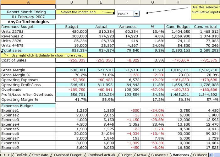 small business spreadsheet for income and expenses free excel