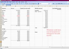 spreadsheets for beginners download